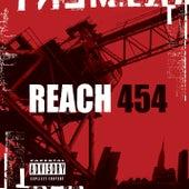 Reach 454 by Reach 454