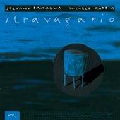 Stravagario by Stefano Battaglia