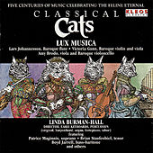 Classical Cats by Lux Musica