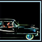 55 Cadillac by Andrew  W.K.