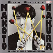 Ritual Protocol by Makoto Nakura