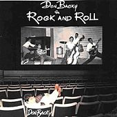 Rock And Roll by Don Backy
