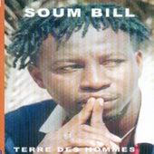 Terre des hommes by Soum Bill