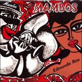Mambos by Edmundo Ros