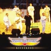 Recuerdos by Los Angeles De Charly