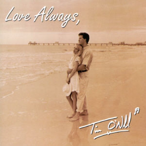 Love Always by The O'Neill Brothers
