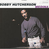 Medina & Spiral by Bobby Hutcherson