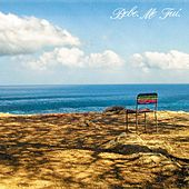 Me Fui - Single by Bebe