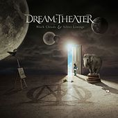 Black Clouds & Silver Linings von Dream Theater