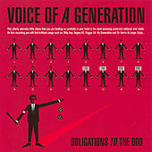 Obligations To The Odd by Voice Of A Generation