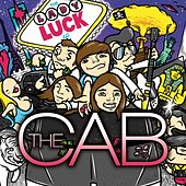 The Lady Luck EP by The Cab