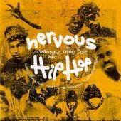 Nervous Hip Hop von Kenny
