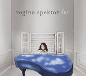 Far by Regina Spektor