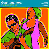 Guantanamera - A Spicy Cocktail Mix by Various Artists