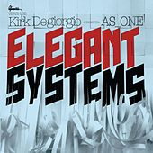 Elegant Systems by As One