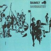 Ravinahitsy by Damily