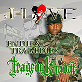 Endless Tragedies by Various Artists