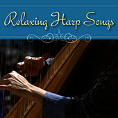 Relaxing Harp Music by Music-Themes