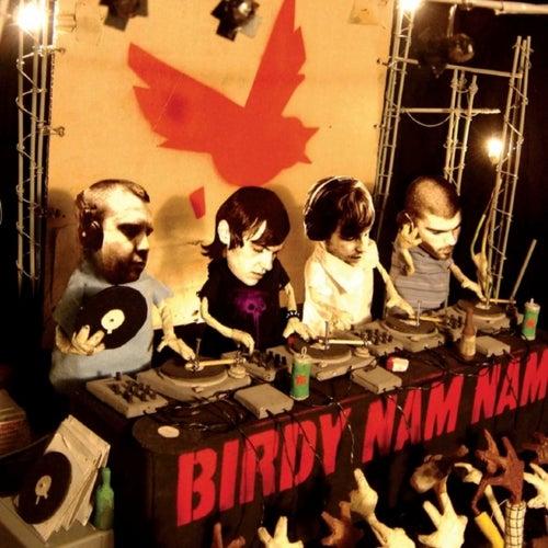 Birdy Nam Nam by Birdy Nam Nam