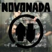 Novonada by Novonada