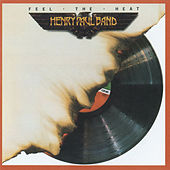 Feel the Heat by Henry Paul Band