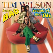 Super Bad Sounds Of The '70s by Tim Wilson