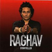 Storyteller by Raghav