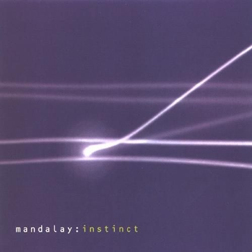 Instinct by Mandalay