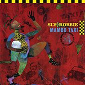 Mambo Taxi by Various Artists