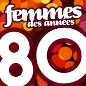 Femmes Des Années 80 by Génération 80