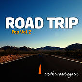 Road Trip : Pop Vol. 2 by On The Road Again