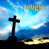 Religio by Religio