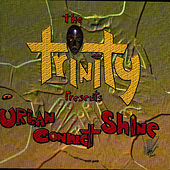 Urban Connect Shine by Trinity