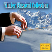 Winter Classical Collection by Various Artists