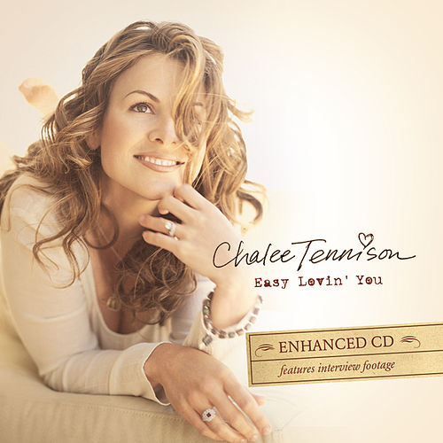 Easy Lovin' You by Chalee Tennison