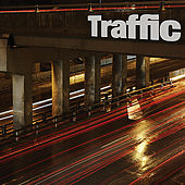 Traffic by Various Artists