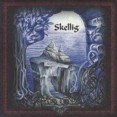 Skellig by Skellig