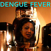 Radio Dance Floor by Dengue Fever