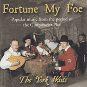 Fortune My Foe by The York Waits