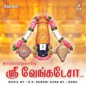 Kaappatruvaye Sri Venkatesa by Ramu