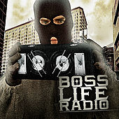 Boss' Life Radio von Various Artists