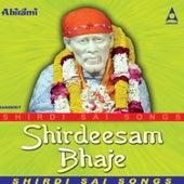 Shirdeesam Bhaje by Various Artists