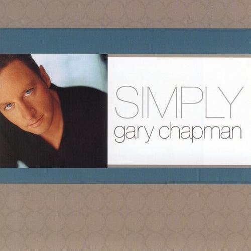 Simply Gary Chapman by Gary Chapman