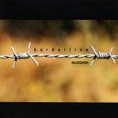 Borderline by Allegash