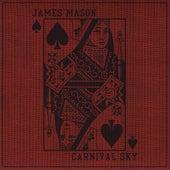 Carnival Sky by James Mason