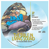 27. Kingdoms Divided/Jeroboam by The Bible in Living Sound