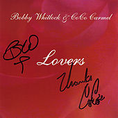 Lovers the Master Demos by Bobby Whitlock