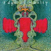 Crimson by Edge of Sanity