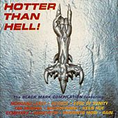 Hotter Than Hell by Various Artists