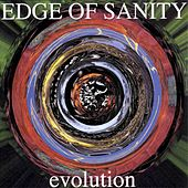 Evolution by Edge of Sanity